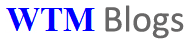 CRM Blogs – SalesGrow CRM