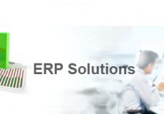 WTM ERP New Features Update